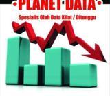 Konsultasi dan Jasa Olah data SPSS : Aman Murah serta Terpercaya! - Batam Kota - Jasa