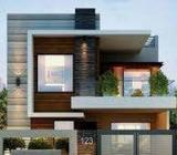 Arsitek Mamuju Full 3D Hanya 1 Juta, bayar setelah Jadi - Mamuju - Jasa