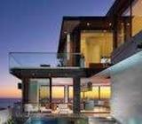 Arsitek Manado Full 3D Hanya 1 Juta, bayar setelah Jadi - Manado Kota - Jasa
