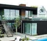 Arsitek Palangkaraya Full 3D Hanya 1 Juta, bayar setelah Jadi - Palangkaraya Kota - Jasa