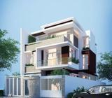 19Jasa Desain Logo dan Arsitek 2D/3D Interior Eksterior dll TerMurah - Samarinda Kota - Jasa