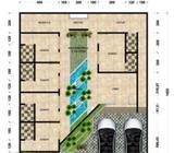 Jasa Desain - Arsitek Rumah - IMB, Struktur, Gb Kerja, di Samarinda - Samarinda Kota - Jasa