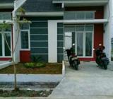 Desain dan tukang rumah, kontrakan,kos-kosan, dll - Sawahlunto Kota - Jasa