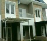 Jasa pembangunan rumah cepet dan murah kualitas tetap terbaik - Sawahlunto Kota - Jasa