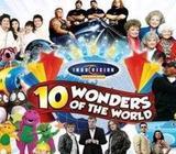 Parabola Indovision paket hemat sorong papua - Sorong Kota - Jasa