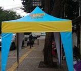 Tenda berkualitas di tomohon sulut - Tomohon Kota - Jasa