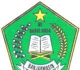 Dibutuhkan GURU lulusan PGMI mengajar di MI Darul Huda - Banjarmasin Kota - Lowongan
