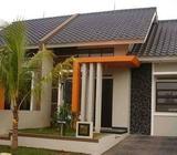 Butuh pekerja rumah tangga - Makassar Kota - Lowongan