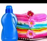 Dibutuhkan pegawai laundry - Semarang Kota - Lowongan