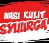 Butuh Karyawan [SEMARANG] -Nasi kulit syuurga - Semarang Kota - Lowongan