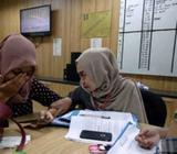 Lowongan kerja SMA/SMK sederajat untuk freh graduate 2019 - Semarang Kota - Lowongan