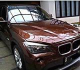 Lowongan kerja cuci mobil panggilan area semarang - Semarang Kota - Lowongan