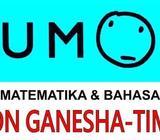 Dibutuhkan Karyawan Kumon Ganesha - Yogyakarta Kota - Lowongan