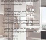 Lowongan Marketing Freelance - Banjarmasin Kota - Lowongan