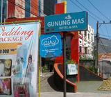 Dibutuhkan karyawan salon & Spa - Makassar Kota - Lowongan