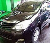 Dibutuhkan pekerja cuci mobil panggilan area malang - Malang Kota - Lowongan