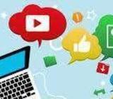 Dibutuhkan Lowongan Online Marketer - Palembang Kota - Lowongan