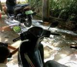 Steam motor padang selaso - Palembang Kota - Lowongan