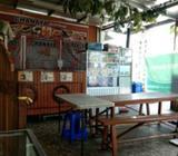 Di cari pegawai wanita buat jaga kedai ayam geprek - Palembang Kota - Lowongan