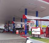 Lowongan Pekerjaan SPBU - Semarang Kota - Lowongan