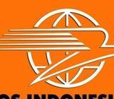Lowongan Part time di AGEN POS - Yogyakarta Kota - Lowongan