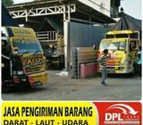 Lowongan Kurir Sepeda Motor - Yogyakarta Kota - Lowongan