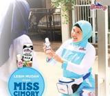 Loker Miss Cimory Area Denpasar & Sekitarnya (fleksibel untuk ibu-ibu) - Denpasar Kota - Lowongan