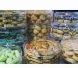 Marketing Kue Kering - Yogyakarta Kota - Lowongan