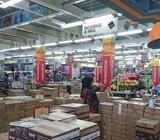 Lowongan Kerja Sales Promotion - Denpasar Kota - Lowongan