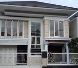 Rumah Pakuwon Indah Villa Bukit Indah