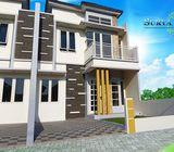 Rumah Mewah Surabaya 2 Lantai