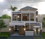 Tukang interior,renovasi dan bangunan