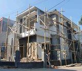 Jasa Tukang Bangun Rumah Dan renovasi Rumah borongan