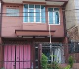 DIJUAL Rumah Di Taman Kopo Indah II Di BANDUNG  JAWABARAT
