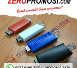 Souvenir Promosi Flashdisk Rotator - USB Termurah FDPL36