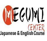 MEGUMI CENTER Bahasa Jepang Promo Bulan Ini