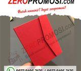 Souvenir Memo Post it 909 Promosi – Merchandise Seminar, Event dan Perusahaan