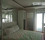 Apartemen Educity, Pakuwon, Surabaya - A Metropolitan Lifestyle