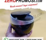 Barang Promosi Souvenir Bluetooth Speaker BTSPK08 Promosi Custom Design