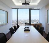 Diskon 50% Paket Pendirian usaha PT/CV Free virtual Office