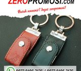 Flashdisk Kulit FDLT27 - Grosir USB Promosi di Tangerang