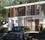 Sakala Resort Style Living Hunian Mewah di Malang