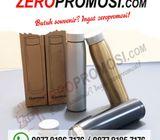 Termos Gamma Promosi -  Souvenir Tumbler Stainless
