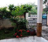 Rumah di Depok, 1Lt, Hoek, Siap Huni dlm Prmhn Cening Ampe, Cilodong