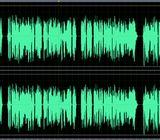 Jasa Voice Over - Pengisi Suara - Dubbing - Dubber - Narator - Narrator