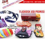 Jual USB Flashdisk Souvenir Perusahaan, Flashdisk Promosi Murah