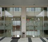 Apartemen dijual di Ciputat, 2BR, 10th Floor, Tower Putri, Apt. Citylight