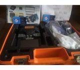 Big Deal - Harga Miring Mesin Fusion Splicer Sumitomo T400S - MTG Telcom