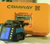 Jual alat spilicing splicer Comway C10 harga termurah