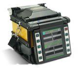 Mesin splicer FO jetfiber X6 distributor termurah garansi 3th